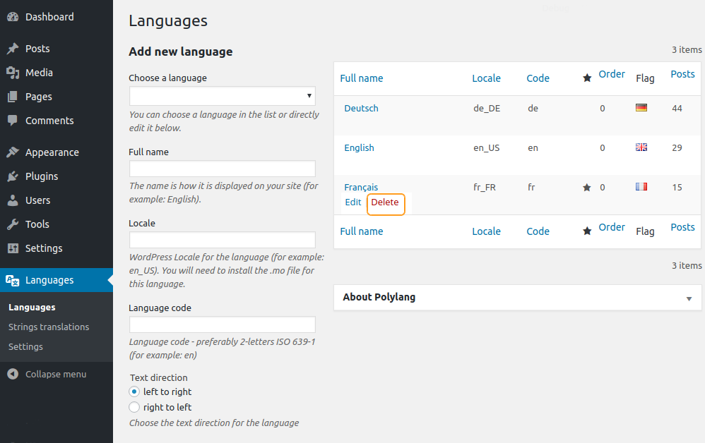 delete-language-link