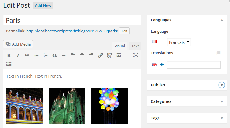 duplicate-content-for-french-post