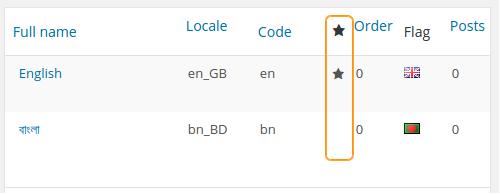 default-language
