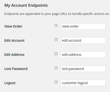 account-endpoints