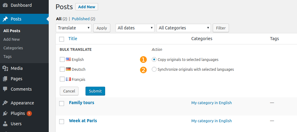 Woocommerce Add Free Products With Acf Post Object Field - Blog